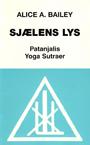 Sjælens lys – Patanjalis yoga sutraer