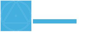 Verdenstjenerfonden Logo